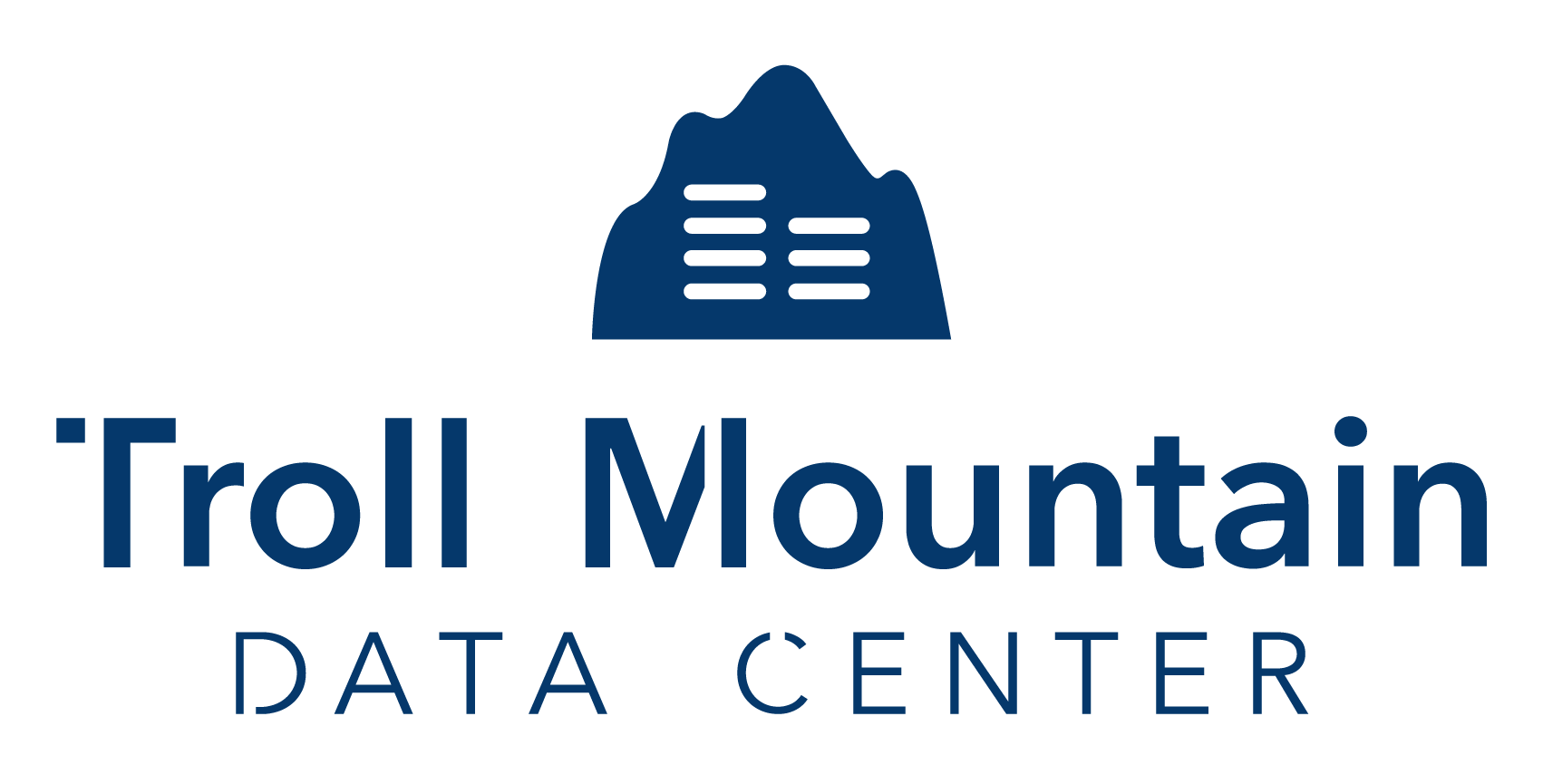 Troll Mountain Data Center